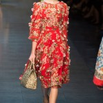 04-rtw-guide-dolce-and-gabbana_145356682194