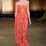 elle-nyfw-spring-2013-trends-orange-is-the-new-black-christian-siriano-dress-2-xln-xln