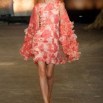 elle-nyfw-spring-2013-trends-orange-is-the-new-black-christian-siriano-dress-3-xln-xln