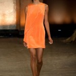 elle-nyfw-spring-2013-trends-orange-is-the-new-black-christian-siriano-dress-xln-xln