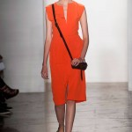 elle-nyfw-spring-2013-trends-orange-is-the-new-black-costello-tagliapietra-dress-xln-xln