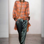 elle-nyfw-spring-2013-trends-orange-is-the-new-black-costello-tagliapietra-shirt-xln-xln