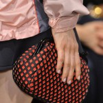 elle-nyfw-spring-2013-trends-orange-is-the-new-black-dkny-bag-xln-xln