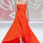 elle-nyfw-spring-2013-trends-orange-is-the-new-black-monique-lhuillier-dress-2-xln-xln