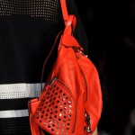 elle-nyfw-spring-2013-trends-orange-is-the-new-black-rebecca-minkoff-backpack-xln-xln