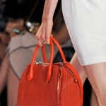 elle-nyfw-spring-2013-trends-orange-is-the-new-black-rebecca-minkoff-bag-1-xln-xln