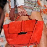 elle-nyfw-spring-2013-trends-orange-is-the-new-black-rebecca-minkoff-bag-2-xln-xln