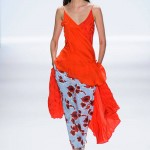 elle-nyfw-spring-2013-trends-orange-is-the-new-black-richard-chai-dress-pants-xln-xln