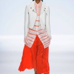 elle-nyfw-spring-2013-trends-orange-is-the-new-black-richard-chai-skirt-xln-xln