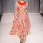elle-nyfw-spring-2013-trends-orange-is-the-new-black-tracy-reese-dress-xln-xln