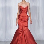 elle-nyfw-spring-2013-trends-orange-is-the-new-black-zac-posen-rs14-gown-xln-xln